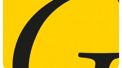Gavlegårdarnas logotyp CMYK - Tryck