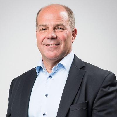 Lars Lennmalm