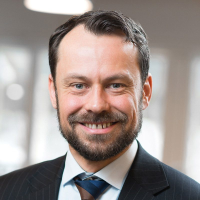 Per-Åke Fredriksson