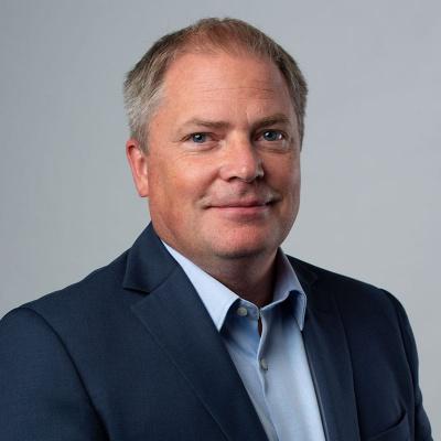 Lars Janols