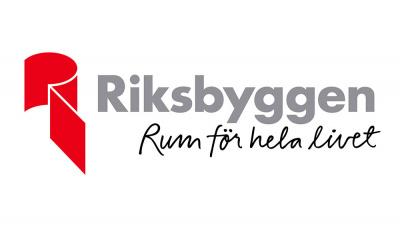 Stig Holmsten, fd projektledare på Riksbyggen