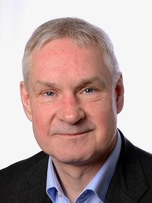 Robert Hultgren